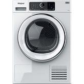 Sušilica rublja WHIRLPOOL ST U 92X EU, 9kg, 6th Sense tehnoligija, FreshCare+ sustav,energetski razred A++