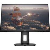 "Monitor 24"" HP X24ih 2W925AA, IPS, 144Hz, 1ms, 350cd/m2, 1000:1, crni"
