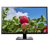 "Monitor 27"" HP 27wm V9D84AA, IPS, 75Hz, 250cd/m2, 1000:1, crni"