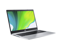 "Prijenosno računalo ACER Aspire 5 NX.HVZEX.00D / Ryzen 5 4500U, 8GB, 512GB SSD, Radeon Graphics, 15.6"" LED FHD, FreeDOS, srebrno"