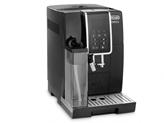 Aparat za kavu DE'LONGHI ECAM 350.55.B