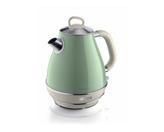Kuhalo za vodu ARIETE 2869/04, 2000W, 1,7L,  zeleno