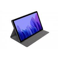 """Futrola GECKO Easy-Click 2.0, za Samsung Galaxy Tab A7 10.4"""", crna"""