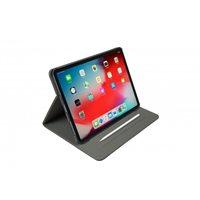 Futrola GECKO Easy-Click, za Apple iPad Pro 11, crna