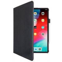 Futrola GECKO Easy-Click, za Apple iPad Pro 12,9'', crna