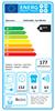 Sušilica rublja ELECTROLUX PerfectCare 900 EW9H188SC kondenzacijska, 3DSense tehnologija , MyElectrolux app , 8 kg , energetski razred A++