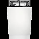 Ugradbena perilica posuđa ELECTROLUX 300 EEA12100L ,energetski razred F