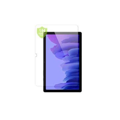 "Zaštitno staklo GECKO, za Samsung Galaxy Tab A7 10.4"", tempered glass"