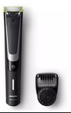 Brijač Philips OneBlade Pro QP6510/20