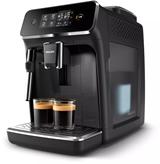 Aparat za espresso Philips Series 2200 EP2224/40 potpuno automatski