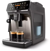 Aparat za espresso Philips Series 4300 EP4324/90 potpuno automatski