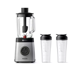Blender Philips Advance Collection HR3655/00