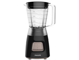 Blender Philips Daily Collection HR2052/90