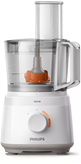 Blender Philips Daily Collection HR7310/00
