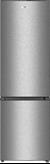 Hladnjak GORENJE kombinirani samostojeći RK4181PS4 269L, energetski razred F