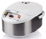 Kuhalo Philips Viva Collection Multicooker HD3037/70