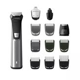 Multigroom Philips series 7000, 12 u 1, lice, kosa i dlačice na tijelu MG7735/15
