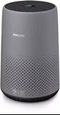 Pročišćivač zraka Philips Series 800 AC0830/10