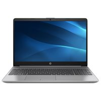 "Prijenosno računalo HP 250 G8 27J97EA / Core i3 1005G1, 8GB, 256GB SSD, HD Graphics, 15.6"" LED FHD, FreeDOS, srebrno"