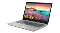 "Prijenosno računalo LENOVO IdeaPad S145 81W8007QCF / Core i7 1065G7, 8GB, 512GB SSD, HD Graphics, 15,6"" FHD, Windows 10, sivo"