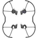 Zaštita za propelere za DJI FPV, propeller guard