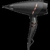 Sušilo za kosu REMINGTON AC7200, Supercare PRO 2200