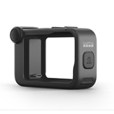 Dodatak za sportske digitalne kamere GOPRO HERO9 Black, Media Mod ADFMD-001