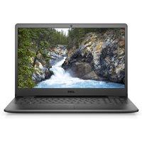 """Prijenosno računalo DELL Vostro 3500 / Core i7 1165G7, 8GB, 512GB SSD, Intel Iris Xe Graphics, 15.6"""" IPS FHD, Linux, crno"""