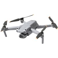 Dron DJI Air 2S Fly more combo, 4K kamera, 3-axis gimbal, vrijeme leta do 31min, upravljanje daljinskim upravljačem