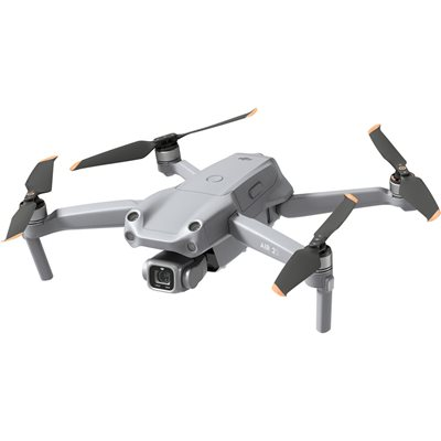 Dron DJI Air 2S, 4K kamera, 3-axis gimbal, vrijeme leta do 31min, upravljanje daljinskim upravljačem