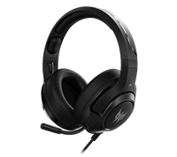 Slušalice ACER Predator Galea 350, 7.1, crne