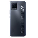 """Smartphone REALME 8 Pro, 6,4"""", 8GB, 128GB, Android 11, crni - Dare to leap"""