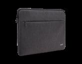 """Torba za prijenosno računalo ACER Protective Sleeve NP.BAG1A.294, 14"""", siva"""