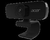 Web kamera ACER QHD Conference, 2k, crna