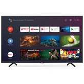 LED TV 65'' SHARP 65BN5EA, Android TV, 4K UHD, DVB-T2/S2, HDMI, WiFi, LAN, USB, energetska klasa G