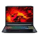"Prijenosno računalo ACER Nitro 5 NH.QBCEX.005 / Ryzen 5 5600H, 16GB, 512GB SSD, GeForce RTX 3060 6GB, 15.6"" IPS FHD, bez OS, crno"