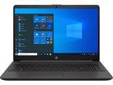 "Prijenosno računalo HP 250 G8 27K22EA / Core i3 1005G1, 8GB, 256GB SSD, HD Graphics, 15.6"" LED FHD, Windows 10, sivo"