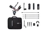 Gimbal stabilizator kamere DJI Ronin-S 2