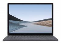 "Prijenosno računalo MICROSOFT Surface Laptop 3 VGY-00025 / Core i5 1035G7, 8GB, 128GB SSD,  Iris Plus Graphics, 13.5"" touch, Windows 10, srebrno"