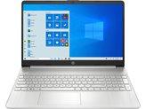 """Prijenosno računalo HP 15s-fq1080nm 241Y0EA / Core i3 1005G1, 8GB, 256GB SSD, HD Graphics, 15.6"""" LED FHD, Windows 10S, srebrno"""