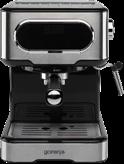 Aparat za kavu GORENJE ESCM15DBK, 1,5