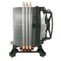 Cooler USED ARCTIC Freezer 7 Pro Rev.2, s. 775/1155/1156/1150/1366/AM2/AM2+/AM3/AM3+/FM2/FM2+/FM1/939/754