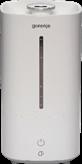 Ovlaživač zraka GORENJE H45W, 23W