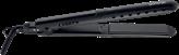 Pegla za kosu GORENJE HS110BK 55W, Ionic, keramičke ploče 110mm, LCD, crna