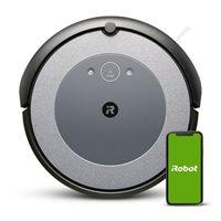 Robotski usisavač iRobot Roomba i3 i3156