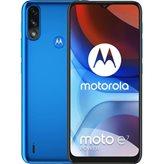 "Smartphone MOTOROLA E7 Power XT2097-6 PL, 6.51"", 4GB, 64GB, Android 10, plavi"