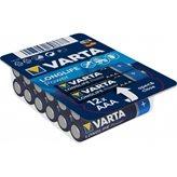 Baterija VARTA Longlife AA, 12kom