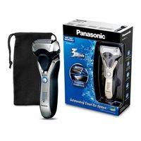 Aparat za brijanje PANASONIC ES-RT67-S503