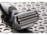 Aparat za brijanje PANASONIC ES-SL33-K503
