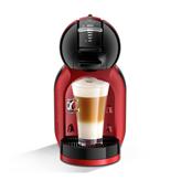 Aparat za kavu KRUPS KP120H31 Dolce Gusto Mini Me crveno-crn